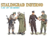 Stalingrad Inferno Soldiers (4)