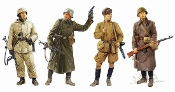 Ostfront Winter Combatants 1942-43 (4)