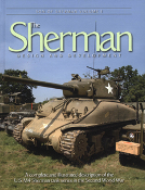Son of Sherman Volume 1