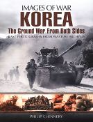 Korea: The Ground War from Both Sides