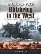 Blitzkrieg in the West(SC)