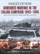 Armoured Warfare Italian Campaign
