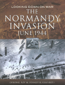 Normandy Invasion June 1944