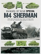 Images of War: Special M4 Sherman
