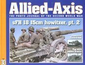 Allied-Axis #30