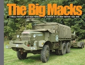 A Visual History of The Mack (SC)