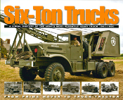 Six-Ton Trucks (SC)