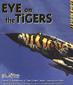 EYE ON THE TIGERS SC