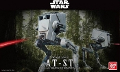 Star Wars Return of the Jedi: AT-ST Transport Walker