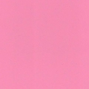 PINK PRIMER ( USE WHEN SPRAYING RED )