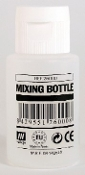 35ml Mixing Bottle