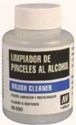 Alcohol Brush Cleaner 85ml