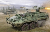 M1134 Stryker Anti-Tank Guided Missile (ATGM)