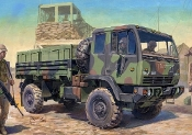 M1078 Light Medium Tactical Vehicle (LMTV)