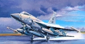 Chinese FC1 Fierce Dragon (Pakistani JF17 Thunder) Fighter