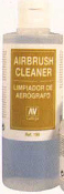 Airbrush Cleaner 200 ml