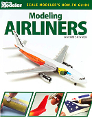 How-To Guide Modeling Airliners (SC)