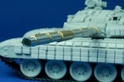 1/35 125mm L/48 for T-72