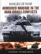 Armoured Warfare Arab-Israeli Conflicts