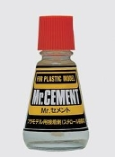 Mr. Cement 25ml