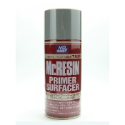 Mr. Resin Primer 180ml Spray