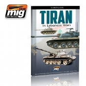 TIRAN in lebanese wars