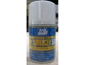 Mr. Surfacer 500 100ml Spray