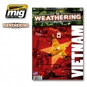 The Weathering Magazine Issue 8. VIETNAM