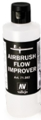 200ml Bottle Airbrush Flow Improver