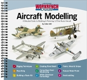 Airframe Workbench Guide 1: A Detailed Guide to Building & Finishing 1/72 Scale Aircraft