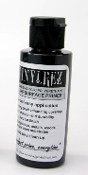 Stynylrez Water-Based Acrylic Primer Black 4oz.Bottle