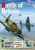 Airframe Extra 3: Battle of Britain - Their Finest Hour