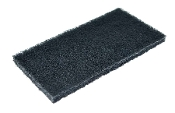 Squadron Tools Multi-Purpose Finishing Pad