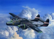 US P-61C Black Widow