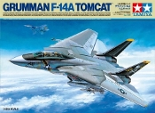 F14A Tomcat Fighter