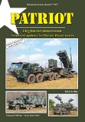 American Special: Patriot Advanced Capability Air Defence Missile System