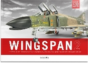 Wingspan Vol.2: 1/32 Aircraft Modelling