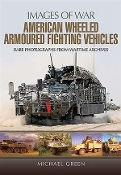 American Wheeled Armoured Fighting Vehicles (SC)