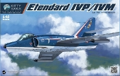 Etendard IVP/IVM Recon/Fighter