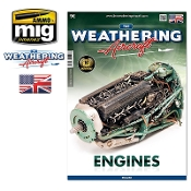 TWA ISSUE 3 ENGINES (ENGLISH)