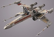 Star Wars Rogue One: Red Squadron X-Wing Starfighter Set