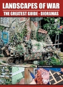 Landscapes of War the Greatest Guide - Dioramas Vol.III Rural Environments