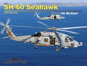 SH-60 Seahawk In Action (SC)