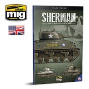 SHERMAN: THE AMERICAN MIRACLE