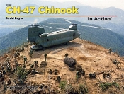 CH-47 Chinook In Action (SC)