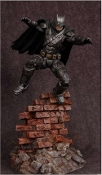 1/8 DC Comics Armored Batman