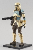 1/12 Star Wars Rogue One: Shoretrooper Figure (Snap)