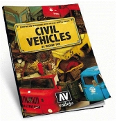 Civil Vehicles (SC)