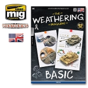 The Weathering Magazine ISSUE 22 BASIC (ENGLISH)