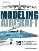 Modeling Aircraft (sc)